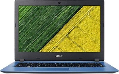 ACER Aspire 1 A114 ORDINATEUR PC PORTABLE 14   N3350 4GB 32GO SSD - PIERRE 684e59d52933