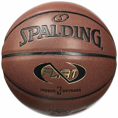 Spalding Neverflat in/out NEU NEW Basketball