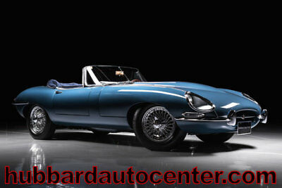 1963 Jaguar E-Type Immaculately restored 99.92 JCNA First Place Winni 1963 Jaguar E-Type Roadster Immaculate Restoration, 99.92 JCNA 1st Place Winner!