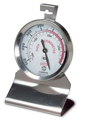 Comark DOT2AK Oven Thermometer Dial