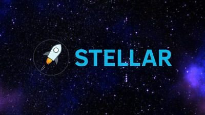 50 Stellar Lumens (XLM) + Sent directly to your Stellar wallet + CHEAP!