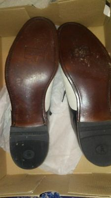 stacey adams shoes size 10.5