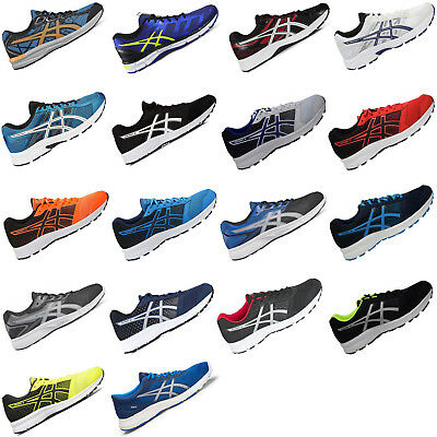 ASICS MENS Sport Running Training Walking Shoes US Size