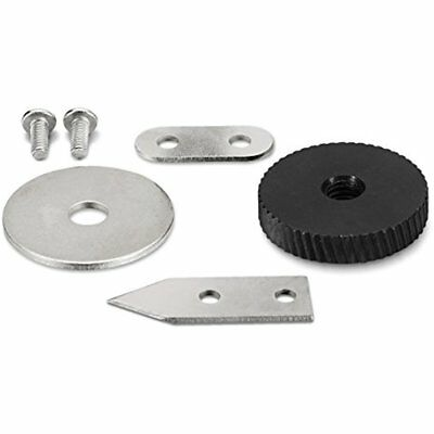 Manual Replacement Parts Knife/Blade Gear Kit For Edlund Commercial Can Opener