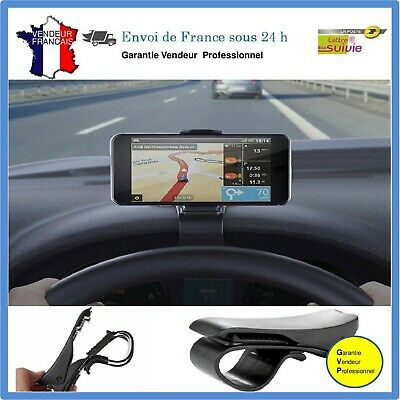 Prise Allume Cigare Femelle 12Volts  Auto Camping-car  Branchement Batterie