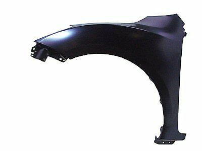 Replacement Fender for 3, 3 Sport (Front Driver Side) MA1240163V
