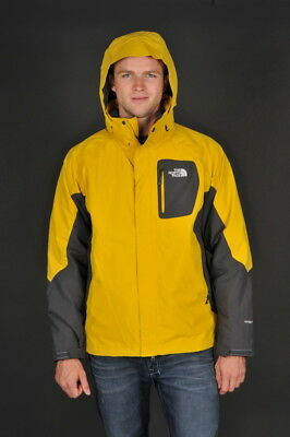 72c4c7464 low price the north face m atlas triclimate jacket 7510a 5db5c