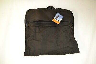 Briggs & Riley Baseline Classic Garment Cover Black
