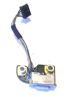 Lot of 15 Apple Magsafe Board A1286 514-0609