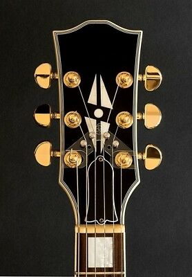 The STRING BUTLER V3  - CLEAR - GUITAR - NEW WORLD OF TUNING