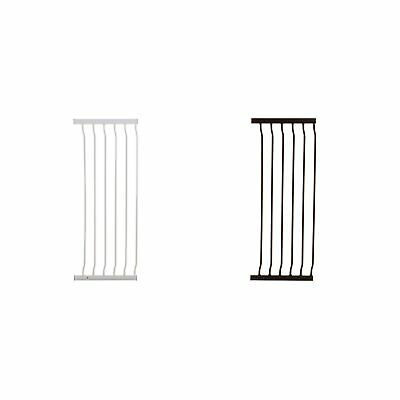 Dreambaby Baby / Child Liberty Xtra Tall Safety Gate Extension / Width Extender