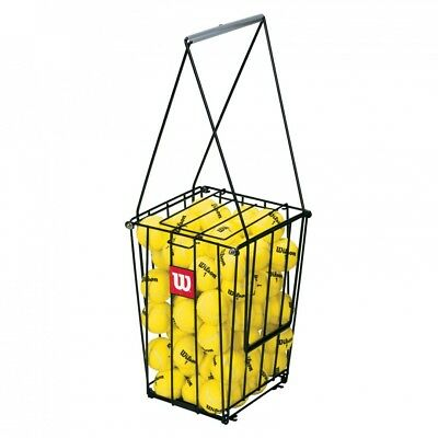 Wilson Tennis Ball Pick Up Hopper. Brand New