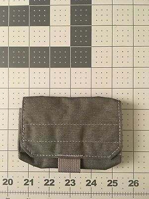 Tad Gear Triple Aught Design Bc8 Pouch Brand New Foliage Its Csm Strider Pdw!!!
