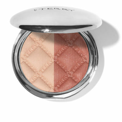BY TERRY Terrybly Densiliss Contouring Compact No 400 Rosy Shape