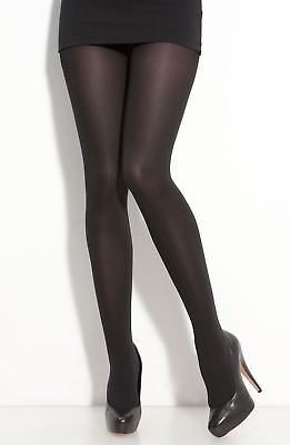 113a41b714b Pretty Polly 200 Denier Thermal Fleecy Opaque Extremely Soft Tights Collant