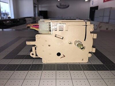 Kenmore/Whirlpool Washer Timer MODEL# 8546681