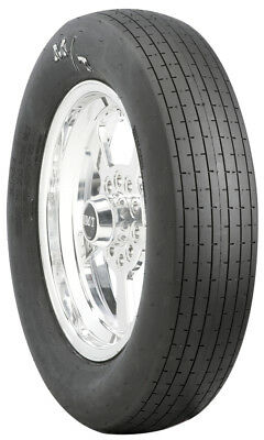 Mickey Thompson 90000026534 Mickey Thompson ET Front Tire