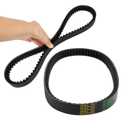 Drive Belt 842-20-30 for 125cc 150cc For GY6 CVT ATV GO KART Scooter Moped BE3