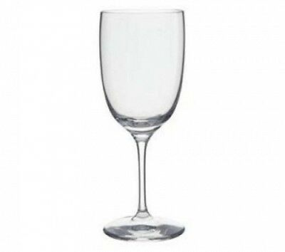 Dartington Crystal Winemaster Port Glass (Pair). Shipping Included