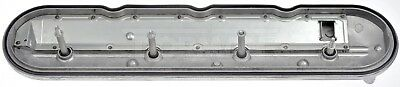 Engine Valve Cover Left Dorman 264-969