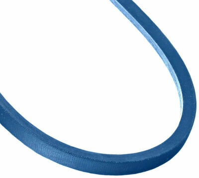 BOLENS 1714690 made with Kevlar Replacement Belt