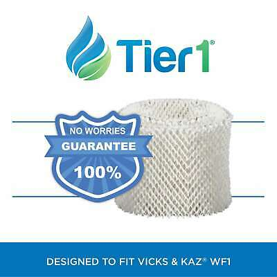 Tier1 Replacement Humidifier Wick