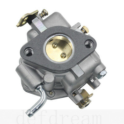 Carburetor Brand New Fits For ONAN B48G P220G Some B48M NOS