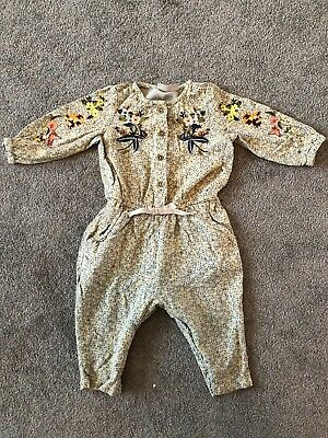 6-9 months pretty Next jumpsuit playsuit all in one outfit set and MORE!