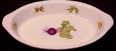 Vegetable Garden By Andrea Oven To Table Cookware Casserole Bowls  5556