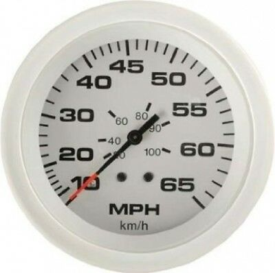 Teleflex Speedo Kit 0-65mph Artic. Free Shipping