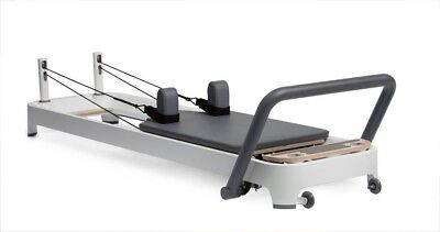 Wheel Kit, for Allegro (R) 2 Reformer without Legs. Balanced Body. Free Shipping