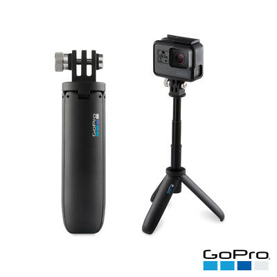 GoPro Shorty (Mini Extension Pole + Tripod) (GoPro Official Mount) FREE SHIPPING