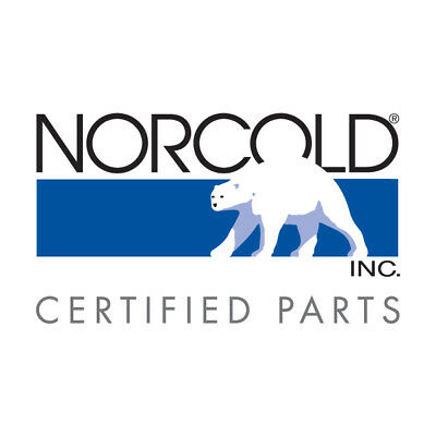 Norcold 61692322 Norcold Manual Shut Off A