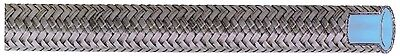 Aeroquip FCF0803 A/C Stainless Steel Braided Hose