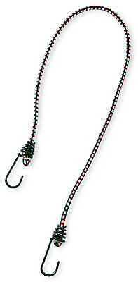 Max MM36 36-In. Bungee Cord