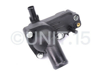 Ford Mondeo 2007-2015 1.8 TDCI Coolant Thermostat