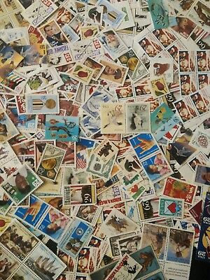 US Discount Postage FV-$5.00 (29 Cents Values)