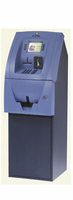 Triton 9100 ATM Machine Good Condition, Local Pick Up New Jersey