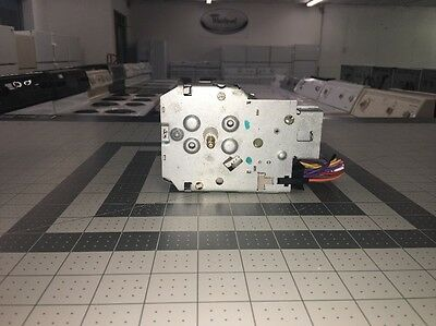 Kenmore/Whirlpool Washer Timer MODEL# 3351740C