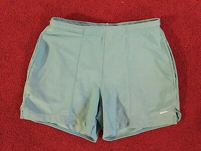 Girls XL NIKE Aqua Dri-fit Shorts
