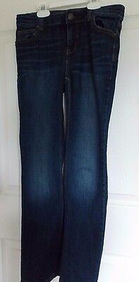 Cat & Jack Boot Cut Jeans Girls Size 12