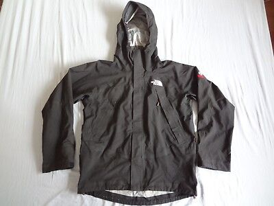 the north face summit series gore-tex jacket