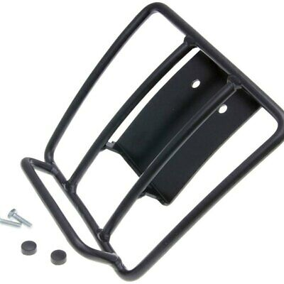 rear luggage rack 70s Classic black Vespa Modern GTS 300ie Touring GTS 250ie GT