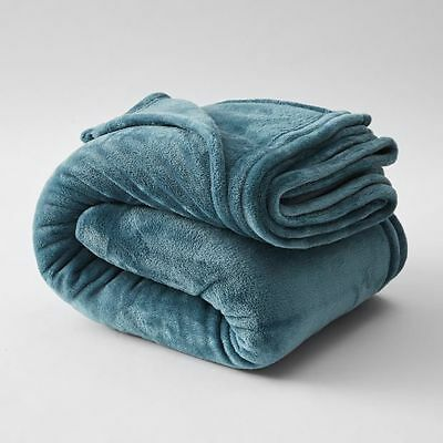 NEW Supersoft Blanket
