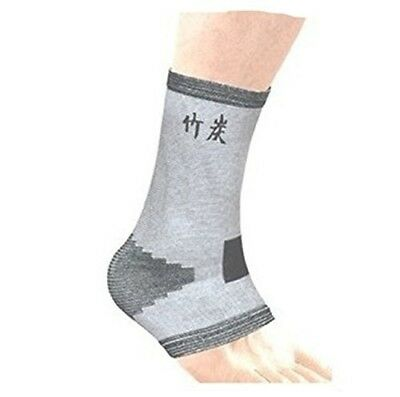 (gray-1) - BuyHere Standard Elbow Pad. Free Delivery