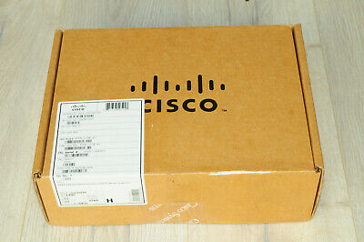 Cisco PWR-125W-AC 125W Power Supply for 890 Series Router 1 Year Wty