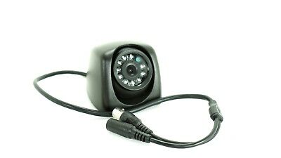 1080p AHD wide view angle IP68 Car Rear View Camera for parking system Ip68 Wat