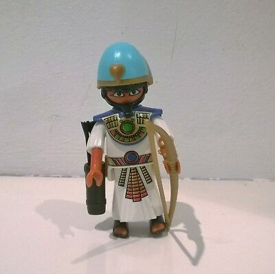 Playmobil Pharao Ägypter Give away NEU