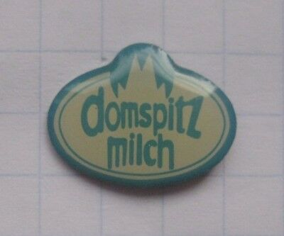 DOMSPITZ  MILCH .........................Milch Pin (136b)
