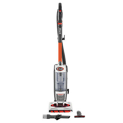 Shark Powered Lift Away Vacuum Cleaner With Duoclean